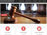 Inter-Canada Legal Services