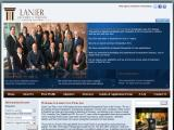 Lanier Law Firm Toronto