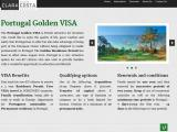 Portugal Golden VISA lawyers