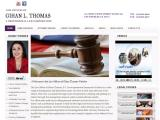 The Law Offices of Gihan Thomas, P.C.